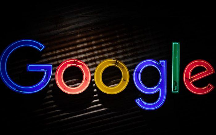 2年以内にGoogleアドセンスの収益が52%減少する可能性がある