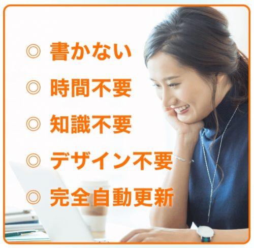 MyLabo(マイラボ)