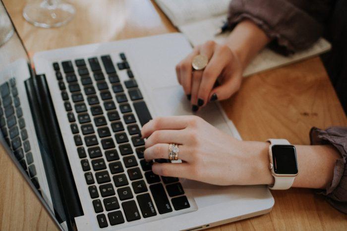 トレンドブログに取り組むのはアリ!ただ大きく稼ぎたいなら別の手法にするべき!