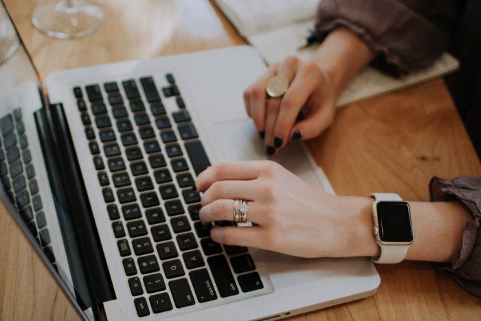 情報発信をするならブログもやるべき