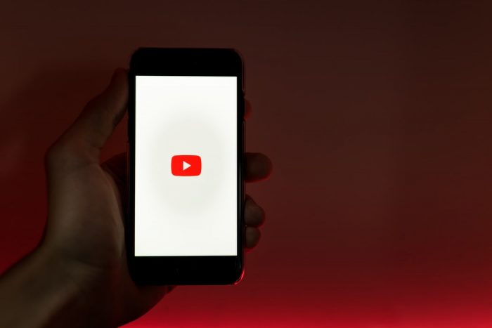 動画編集は稼げない?市場は間違いなく伸びる!