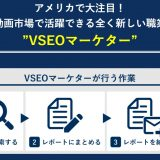 【もん校長】VSEOオンラインアカデミーが怪しい?【無料講座を受けてみた】