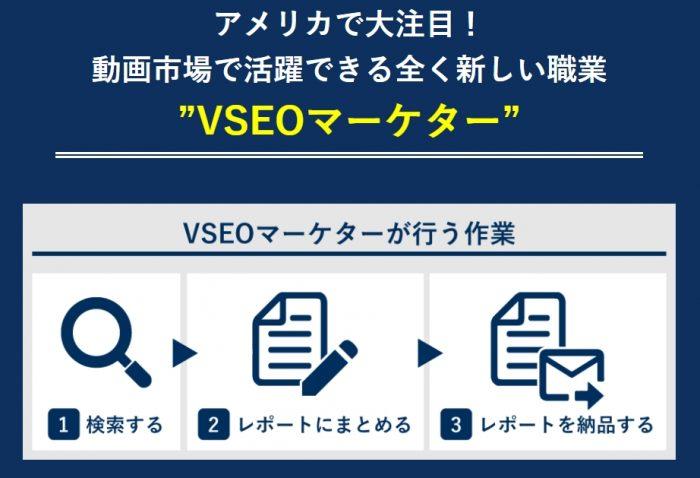 【もん校長】VSEOオンラインアカデミーが怪しい?【悪い評判も紹介】